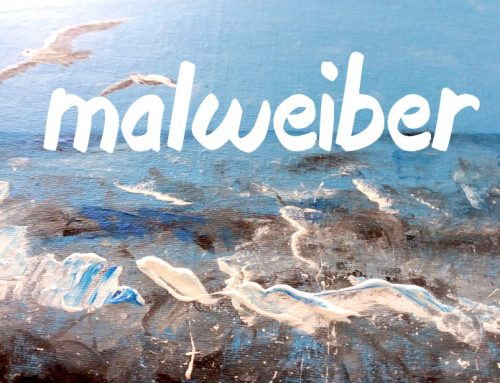 Malweiber