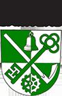 Bürger für Samtens Logo